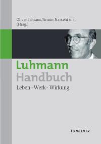 NLhandbuch